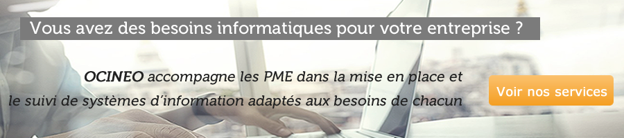 Audit sauvegarder informatique