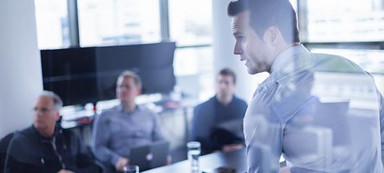 service informatique pour TPE et PME