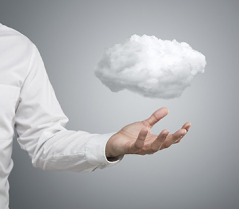 Le cloud sur mesure