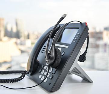Solution téléphonie PME