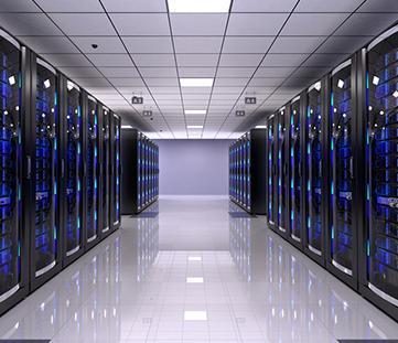 Plan de reprise d'activité informatique PRA