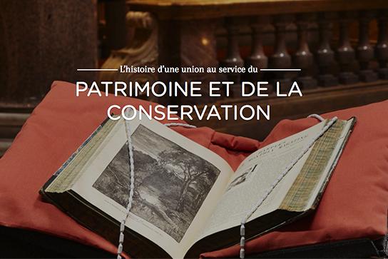 Déménagement CXD France
