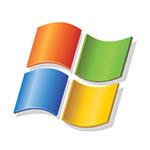 gestion parc informatique Windows