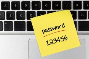 Infogérance pour une meilleure sécurité du parc informatique