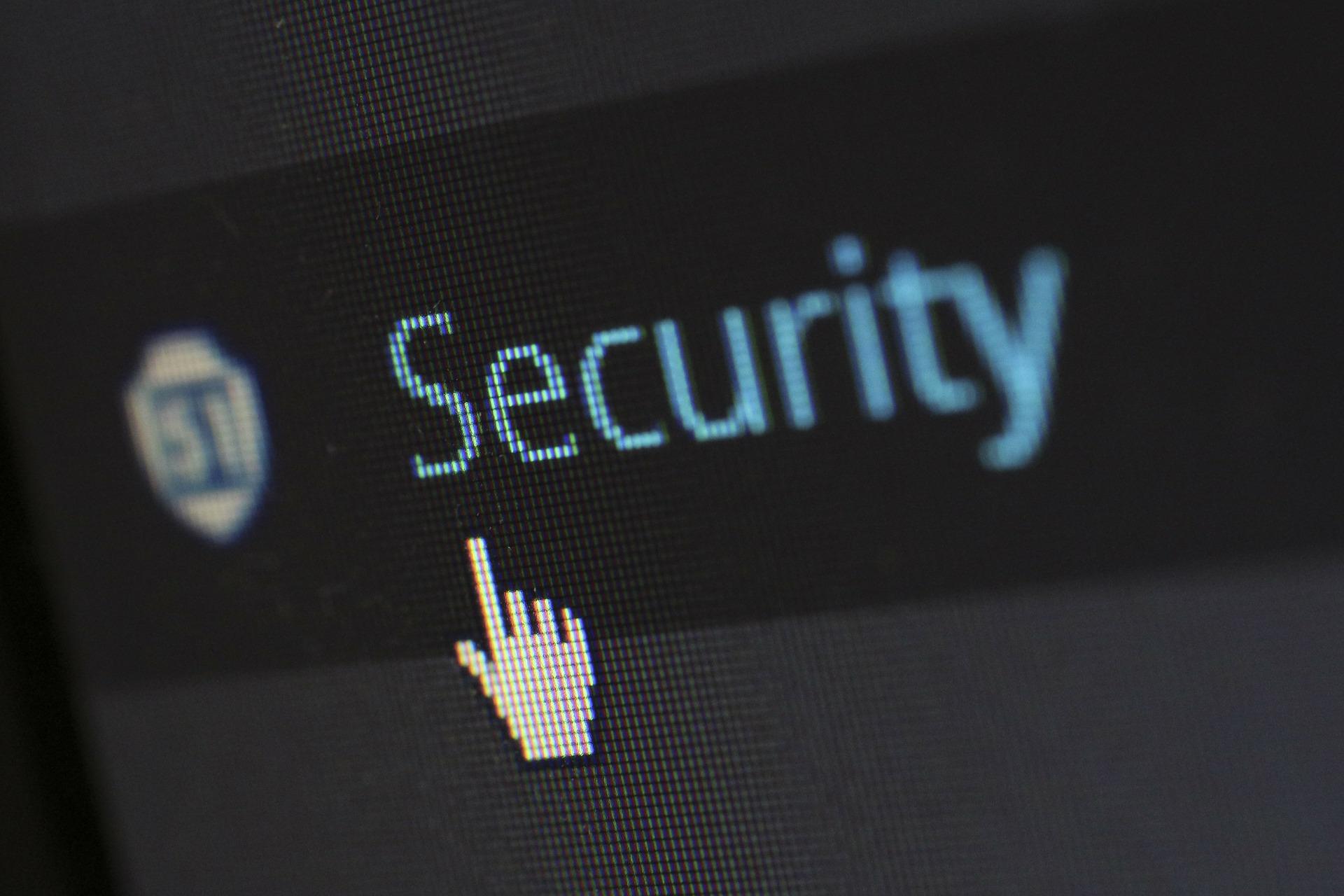protection anti virus parc informatique