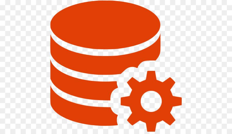 Configuration Management Data Base