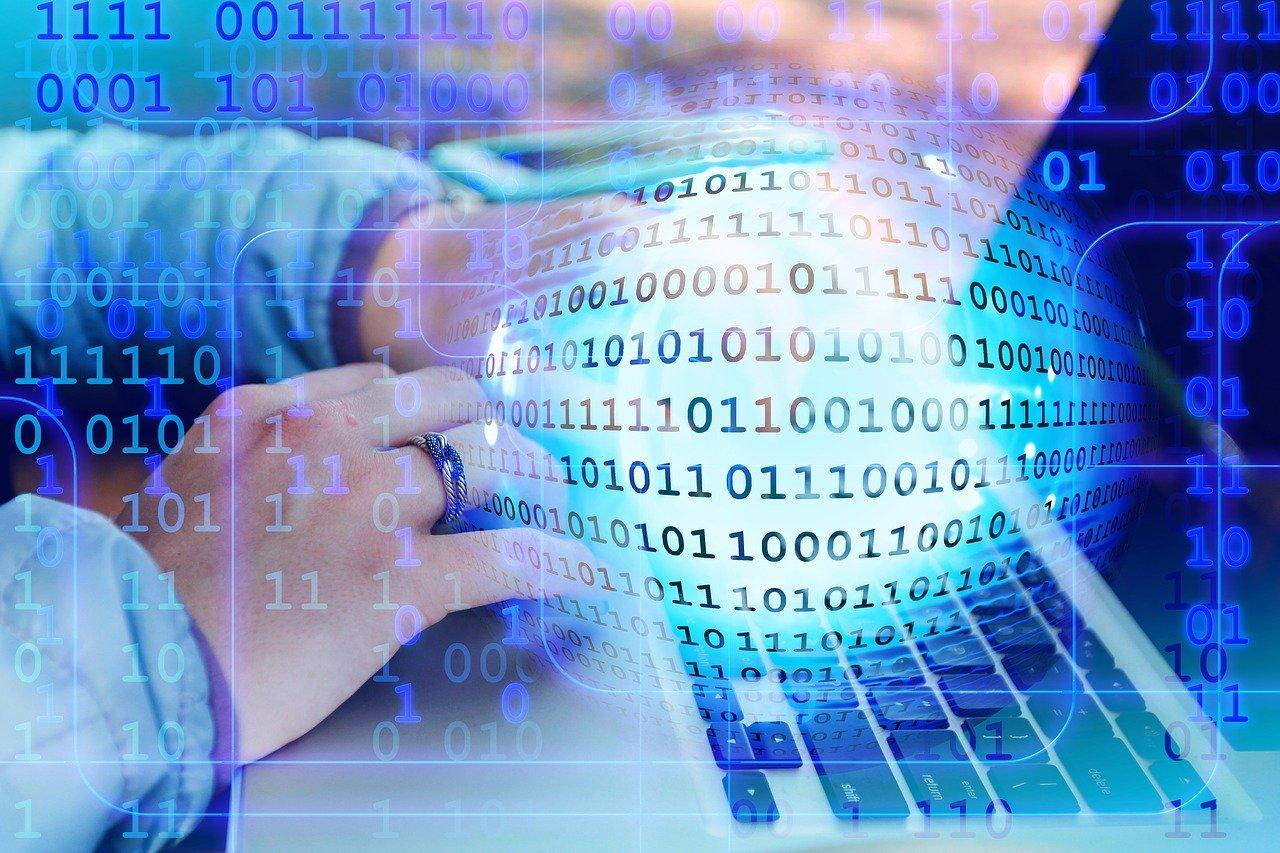 Prestataire virtualisation informatique