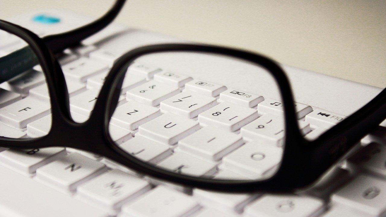 Pourquoi réaliser un audit informatique ?