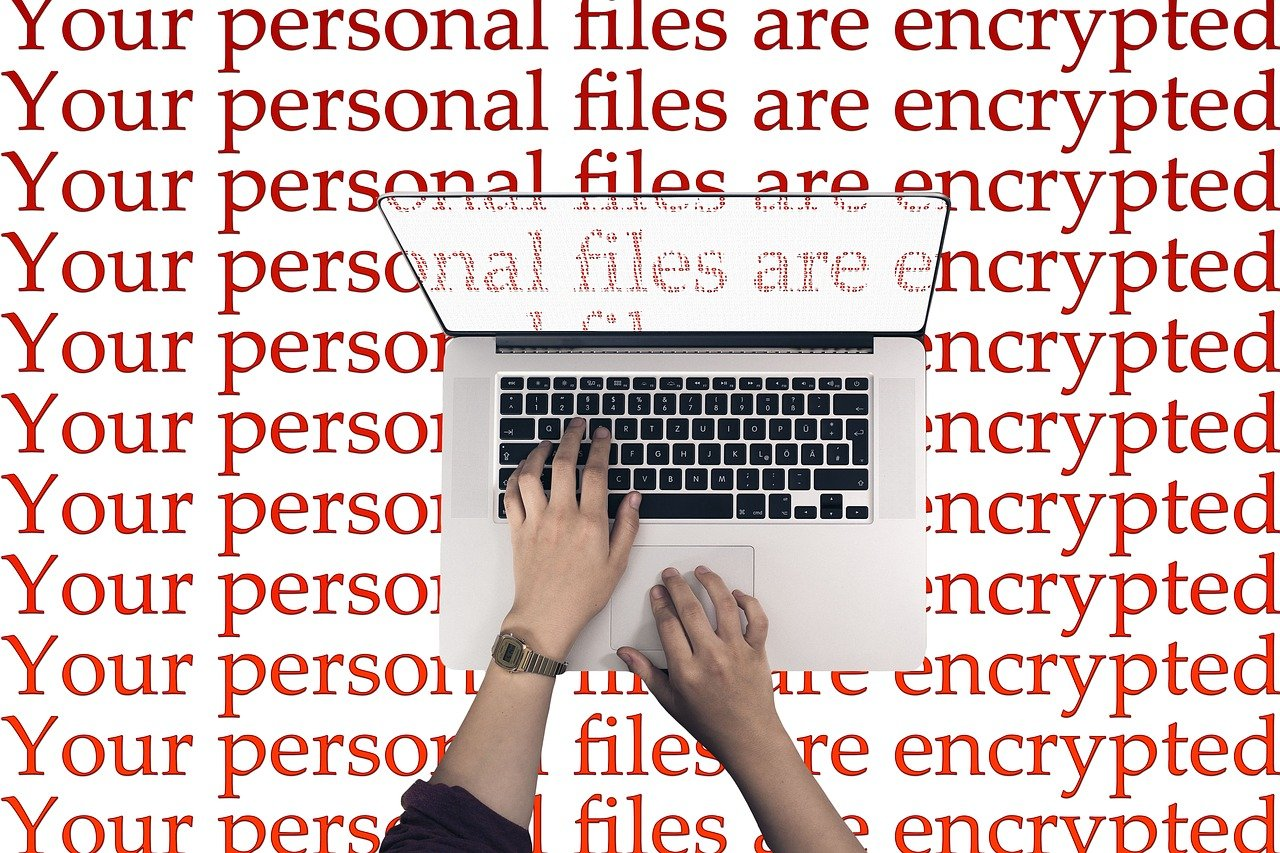 5 conseils pour protéger votre entreprise contre les cyberattaques