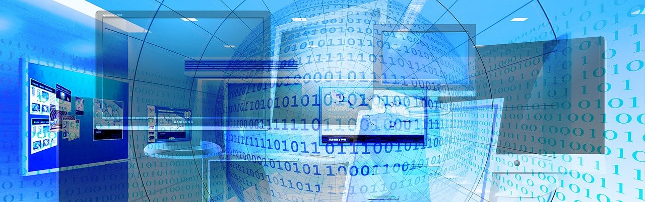 prestataire supervision réseau informatique