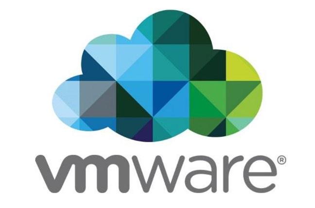 vmware virtualisation infrastructure informatique